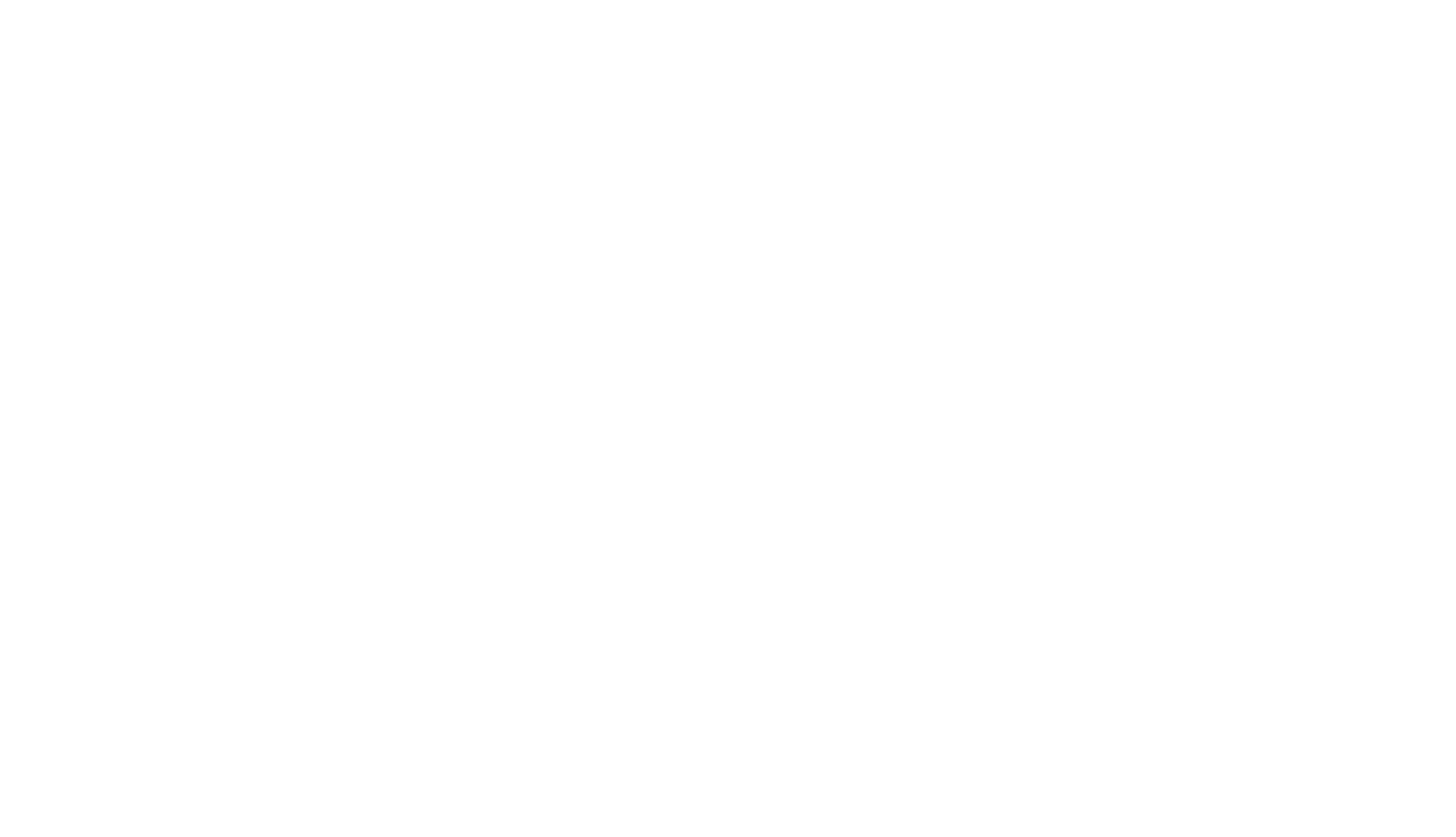 Brown Mama Monologues